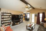 2024 Candlewood Dr - Photo 3