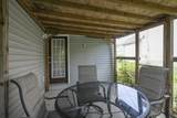 2024 Candlewood Dr - Photo 21