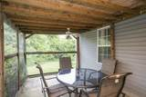 2024 Candlewood Dr - Photo 22