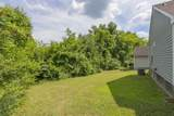 2024 Candlewood Dr - Photo 25