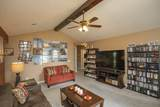 2024 Candlewood Dr - Photo 4
