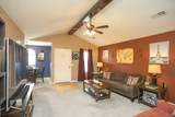 2024 Candlewood Dr - Photo 5