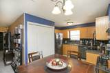 2024 Candlewood Dr - Photo 8