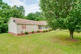 6046 Rock Springs Rd - Photo 37