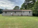 1001 King Ridge Rd - Photo 42
