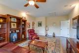 9507 Elgin Way - Photo 27