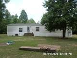 614 Fairview Rd - Photo 2