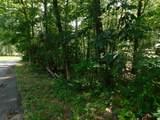 0 Dogwood Circle - Photo 13