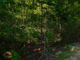 0 Dogwood Circle - Photo 6