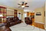 2945 Cooks Rd - Photo 11