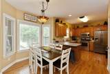 2945 Cooks Rd - Photo 12