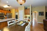 2945 Cooks Rd - Photo 13