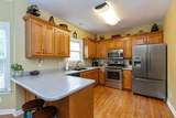 2945 Cooks Rd - Photo 14