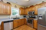 2945 Cooks Rd - Photo 16