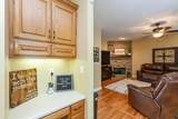 2945 Cooks Rd - Photo 17