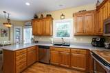 2945 Cooks Rd - Photo 18