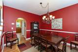 2945 Cooks Rd - Photo 19