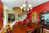 2945 Cooks Rd - Photo 20