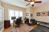 2945 Cooks Rd - Photo 21