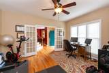2945 Cooks Rd - Photo 22