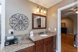 2945 Cooks Rd - Photo 27