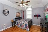 2945 Cooks Rd - Photo 31