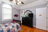 2945 Cooks Rd - Photo 32