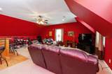 2945 Cooks Rd - Photo 33
