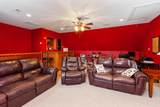 2945 Cooks Rd - Photo 34