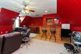 2945 Cooks Rd - Photo 35
