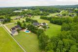 2945 Cooks Rd - Photo 36