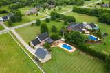 2945 Cooks Rd - Photo 38