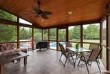 2945 Cooks Rd - Photo 39