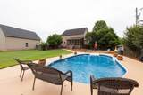 2945 Cooks Rd - Photo 40
