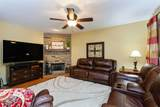 2945 Cooks Rd - Photo 10
