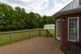 2300 Claude Fox Rd - Photo 41