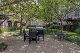1350 Rosa L Parks Blvd - Photo 24