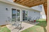 1705 Kendall Cove Ln - Photo 19