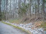 0 Harbor Drive - Photo 13