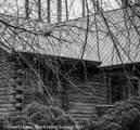 0 Harbor Drive - Photo 30