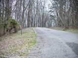0 Harbor Drive - Photo 9