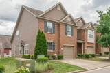 MLS# 2163705 - 8808 Dolcetto Grv in Villas At Concord Place in Brentwood Tennessee