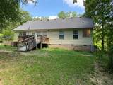 154 Bear Branch Rd - Photo 5