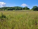 3066 Carters Creek Pk - Photo 1