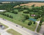 2462 Highway 43 - Photo 1