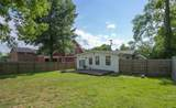 2504 Foster Ave - Photo 41