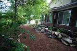 1740 Creekstone Dr - Photo 6