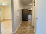 105 Helberg St - Photo 15