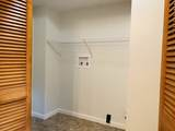 105 Helberg St - Photo 23