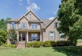 501 Clearwater Dr - Photo 1